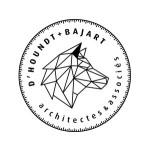 D'HOUNDT + BAJART architects & associates