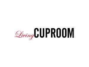 Cuproom