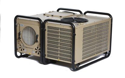 Dantherm Air Handling A/S