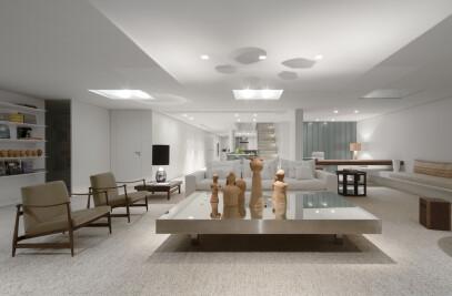 Urca Apartment