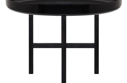 BOL Coffee Table