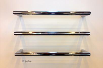 M TUBE