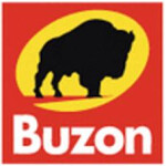BUZON PEDESTAL INTERNATIONAL