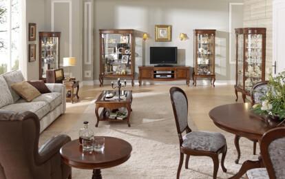 Muebles Panamar S.L.