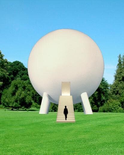 Virtual Reality Veneer