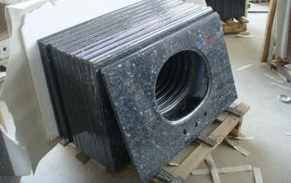 China Zenger Stone