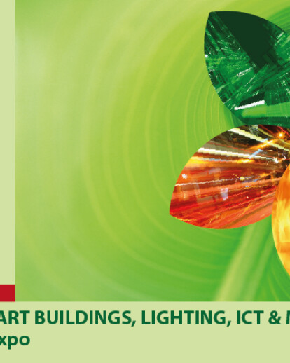 Smart Cities - South-East European Conference and Exhibition