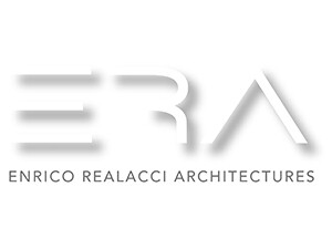 Enrico Realacci Architectures