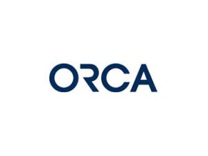 ORCA Software