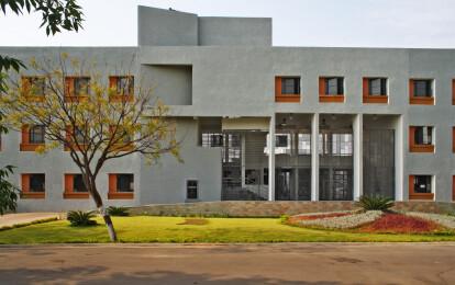 DCOOP Architects