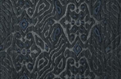 ALESSIA Textile Collection