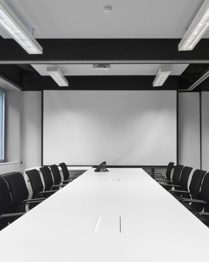 Unicer New Headquarters