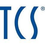 TCS Türcontrolsysteme