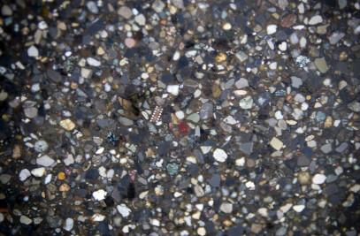Stone Italiana quartz slabs