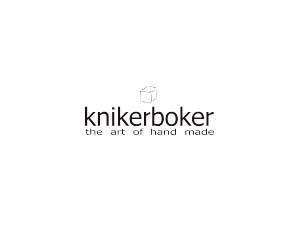 Knikerboker Ltd