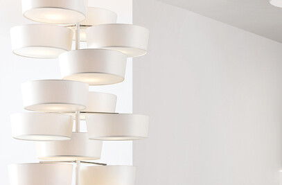 ARTY Mate Branco