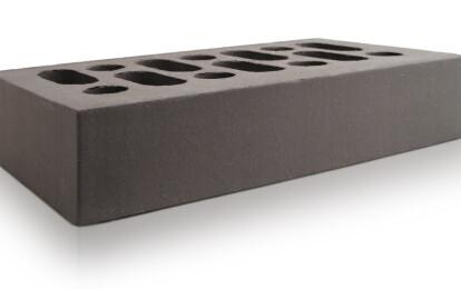 Ceramica Añón
