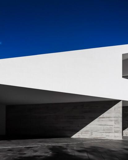 Taíde House
