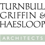 Turnbull Griffin Haesloop