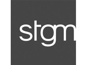 STGM Architects