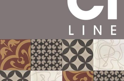 CI Line