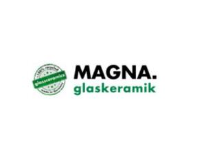 GLASKERAMIK MATT SURFACE