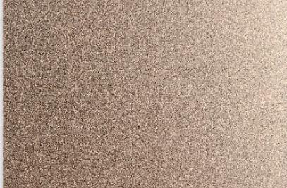 Uginox Coloured stainless steel