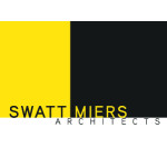 SWATT | MIERS  ARCHITECTS