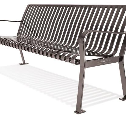 RB-28 bench