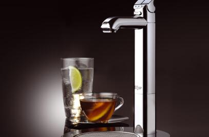 Zip HydroTap®