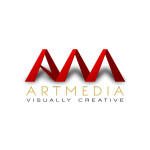 ART Media Outsourcing Inc.