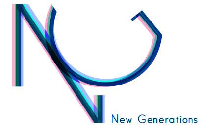 New Generations Festival 2014