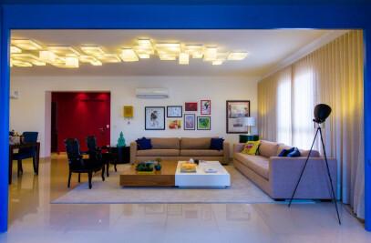 Apartamento RT