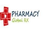 pharmacyglobalrx.net