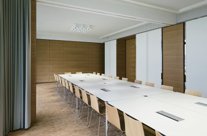 USM Haller Table - Conference Desks