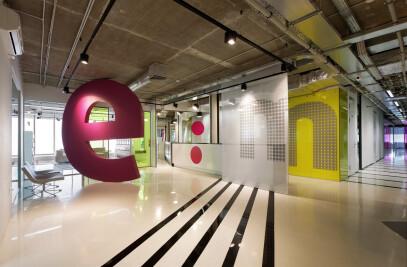 E:MG BTL agency office
