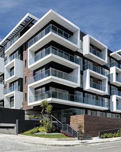 Vivalto Apartments