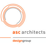 ASC Architects Ltd