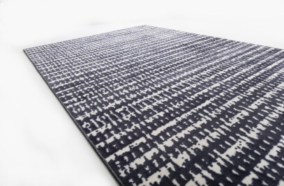 Carpet Kymo