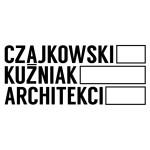 Czajkowski Kuźniak Architekci