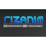 rizanim