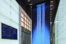 One Raffles Place Tower 2 – A New and Sustainable Landmark Adding Vibrancy to the Central Business District