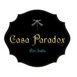 Casa Paradox Pvt Ltd