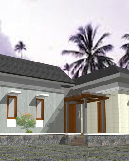 nusulia house