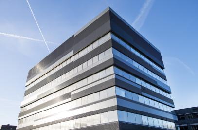 Gemeenschappelijk Milieulaboratorium GML Utrecht