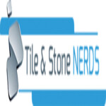 Tile & Stone Nerds