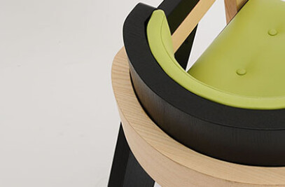 IO Chair