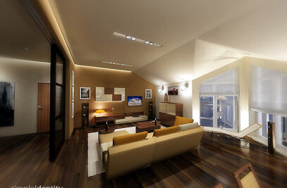 Apartment - Ole