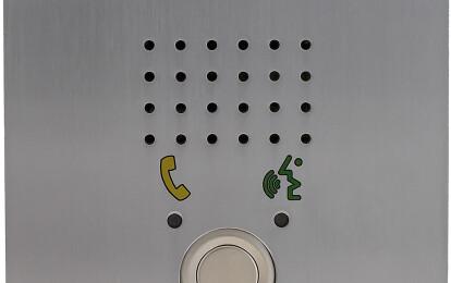 TELEGÄRTNER ELEKTRONIK