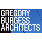 Gregory Burgess Architects
